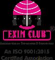 Exim Club